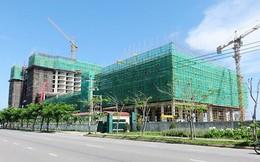 Thu hút FDI vượt kế hoạch: Nhìn từ cách đi riêng của Đồng Nai