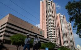 Vì sao Thuận Kiều Plaza ngủ yên 17 năm?