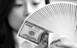 VDSC: Tỷ giá tăng hết biên độ - cái giá của 1 tỷ USD trái phiếu cho Vietcombank