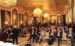 Việt Nam chuẩn bị đón thêm dòng vốn Mỹ