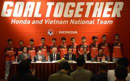 Đến lượt Honda Việt Nam bị truy thu 182 tỷ do các sai phạm về chuyển giá