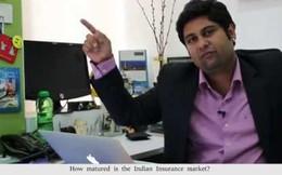 Licious - Startup của hai nhân viên tài chính và bảo hiểm Ấn Độ bỏ việc đi bán thịt