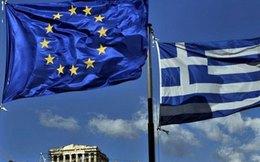 [Q&A] Chuyện gì xảy ra nếu Hy Lạp rút khỏi khu vực EU?
