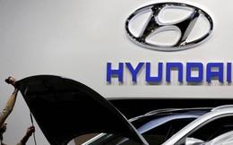 Hyundai: Ngôi sao đang lên ở thị trường Mexico