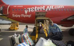 VietJet sẽ phát hành 200-300 triệu USD trái phiếu để mua máy bay