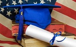 Mỹ thu 30 tỷ USD nhờ du học sinh quốc tế