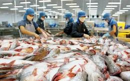 Mặt hàng xuất khẩu chủ lực của Việt Nam đang phải đối mặt 3 thách thức lớn sau