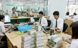Việt Nam chỉ nên có 5 ngân hàng lớn