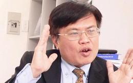 TS. Nguyễn Đình Cung: Môi trường kinh doanh Việt Nam sẽ ngang ngửa Singapore, Thái Lan?