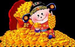 [Q&A] Ngày vía Thần Tài, mua vàng có 'chuẩn'?