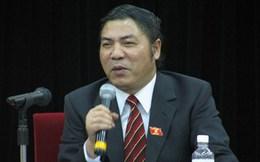 Đà Nẵng hủy bắn pháo hoa đêm giao thừa 2015