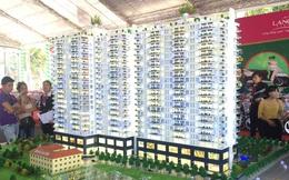Vốn Singapore tiếp tục đổ mạnh vào bất động sản TP.HCM
