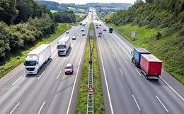 Tốn 26 triệu USD cho 1km đường: Làm cao tốc ở Việt Nam đắt hơn cả Mỹ?