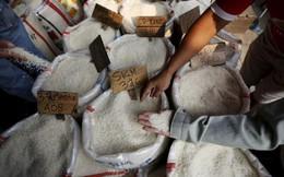 Indonesia có thể tăng mạnh nhập khẩu gạo trong năm nay