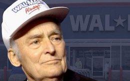 [Sách hay] Sam Walton và cuộc đời kinh doanh tại Mỹ