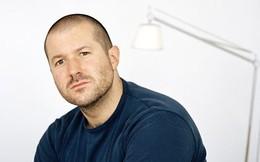 Jony Ive: Nhân vật không thể thay thế của Steve Jobs