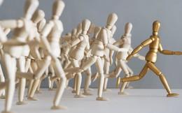 4 cách để nhân viên gắn bó với doanh nghiệp