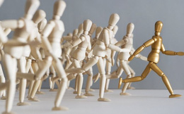 CEO của BrightEdge: Nên làm việc ít hơn để... có năng suất cao hơn!
