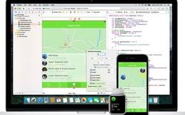 Làm sao để biến một ý tưởng hay thành ứng dụng iPhone tuyệt vời?