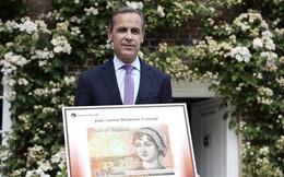 10 Quốc gia đã in hình phụ nữ lên đồng tiền trước cả Mỹ