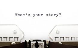 """Muốn quảng cáo tốt, hãy kể một câu chuyện hay, nhưng đừng """"chém gió"""""""
