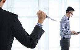 """5 DN lớn đối xử với nhân viên """"tệ bạc"""" hơn cả Amazon"""
