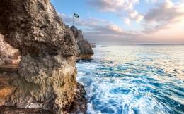 Nguồn năng lượng khổng lồ tiếp theo sẽ đến từ… biển