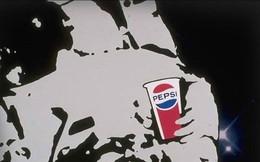 Đầu tư vào thiết kế: chiến lược kinh doanh mới của Pepsi