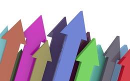 3 mẹo giúp phát triển thương hiệu cho doanh nghiệp nhỏ