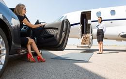 5 thói quen giúp người giàu càng thêm giàu