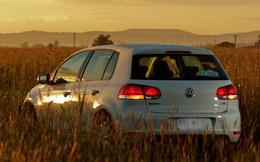 """Xử lý khủng hoảng theo """"sách vở"""" có cứu được Volkswagen?"""