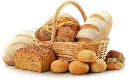 Cơm gạo dần ra khỏi thực đơn của người châu Á, thay bằng mì và bánh mì