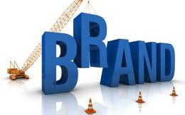 Trả lời 7 câu hỏi để chuyên nghiệp hơn trong việc xây dựng thương hiệu
