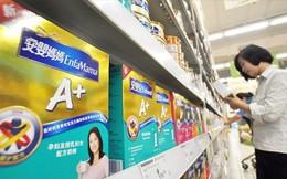 Trung Quốc bãi bỏ chính sách 1 con, ai được hưởng lợi?