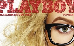 Playboy kết thúc cuộc cách mạng tình dục ở Mỹ