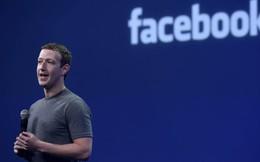 """Bạn bị """"móc túi"""" bao nhiêu khi dùng Facebook?"""