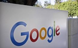Google đáp trả mạnh mẽ EU về cáo buộc lạm dụng độc quyền
