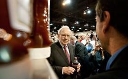 """Những điều đang âm thầm """"giết chết"""" Warren Buffett"""
