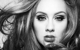 """Adele: Nữ hoàng """"mắt mèo"""" bán hàng giỏi hơn James Bond"""