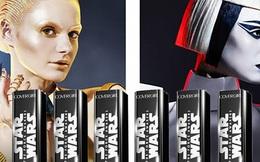 Star Wars còn chưa đổ bộ, các nhãn hàng đã đồng loạt lên kệ