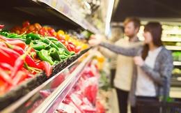 [Infographic] Thương hiệu và bao bì quyết định việc mua đồ ăn của người tiêu dùng thế nào?