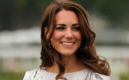 Công nương Kate Middleton đã thống trị xu hướng thời trang Anh quốc như thế nào?