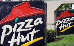 Quan điểm của Pizza Hut: Tiện lợi quan trọng hơn chất lượng