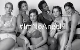 Cứ mải trên mây với các thiên thần, Victoria's Secret quên mất đâu mới là khách hàng đích thực của mình
