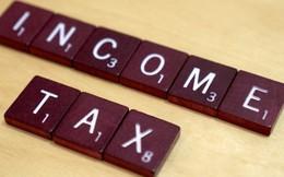 Gánh nặng thuế ở đâu lớn nhất?