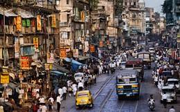 Ấn Độ: Điểm đến mới trong nền sản xuất toàn cầu