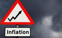 Lạm phát cả năm 2015 có thể đạt 2,7% nhờ tăng tỷ giá