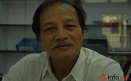 Liên tiếp sự cố tại Tân Sơn Nhất: Mục đích là làm mất uy tín sân bay?