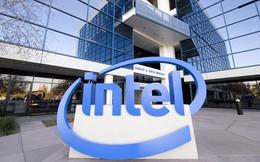 Intel đa dạng hóa nguồn nhân lực của mình như thế nào?