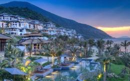 Một resort Việt Nam vừa được khách du lịch bình chọn là sang trọng nhất thế giới